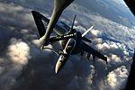 Operation Enduring Freedom 110302-F-RH591-301.jpg