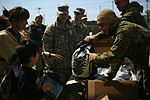 Operation Field Day aims to repair hard-hit schools 110401-M-JG138-314.jpg