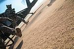 Operation Intrepid Centurion 140219-A-AR422-010.jpg