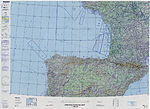 Operational Navigation Chart F-1, 12th edition.jpg
