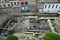 Opgravingen bij het Karmelietenklooster te Ieper - 371168 - onroerenderfgoed.jpg