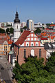 Opole - Church of the Holy Trinity 01.jpg