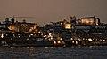Oporto by night (1160840298).jpg