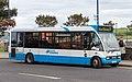 Optare Solo M850 of Ulsterbus.jpg