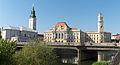 Oradea 2006.jpg
