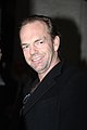 Oranges and Sunshine Premiere Hugo Weaving (5750681448).jpg