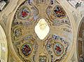 Oratorio Lateranense interno cupola.jpg