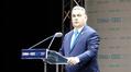 Orbán Viktor beszéde a Kína-Közép-Kelet-Európa Üzleti Találkozón (2).png