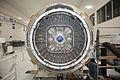 Orb CRS-4 Cygnus.1.jpg