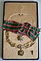 Order of Merit of Brunei, 1st Class (Darjah Paduka Sri Laila Jasa Yang Amat Berjasa).jpg