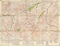Ordnance Survey One-Inch Sheet 48 Loch Ericht & Loch Laggan, Published 1947.jpg