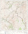Ordnance Survey One-Inch Sheet 68 Biggar Moffat & Sanquhar, Published 1965.jpg