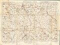 Ordnance Survey One-Inch Sheet 86 Bury St Edmunds & Sudbury, Published 1921.jpg