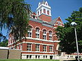 Oregon Il Ogle County Courthouse13.jpg