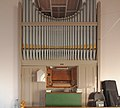 Organ of St Charles Borromeo, Aigburth Road.jpg