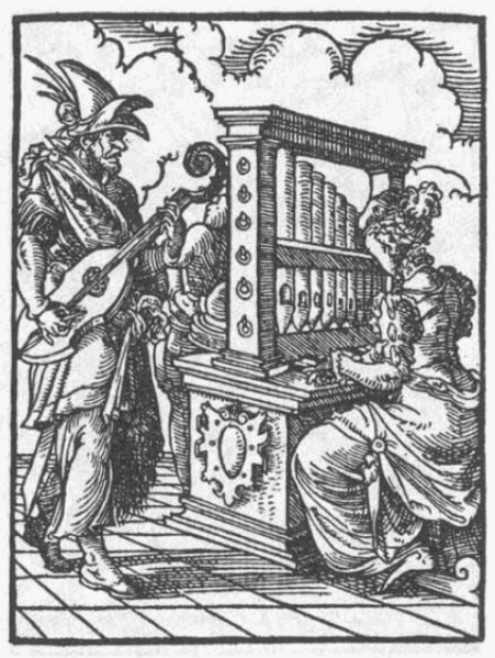Fichier:Organist-1568.png