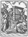 Organist-1568.png