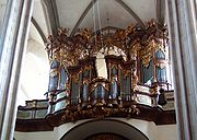 Orgel-stift-zwettl001
