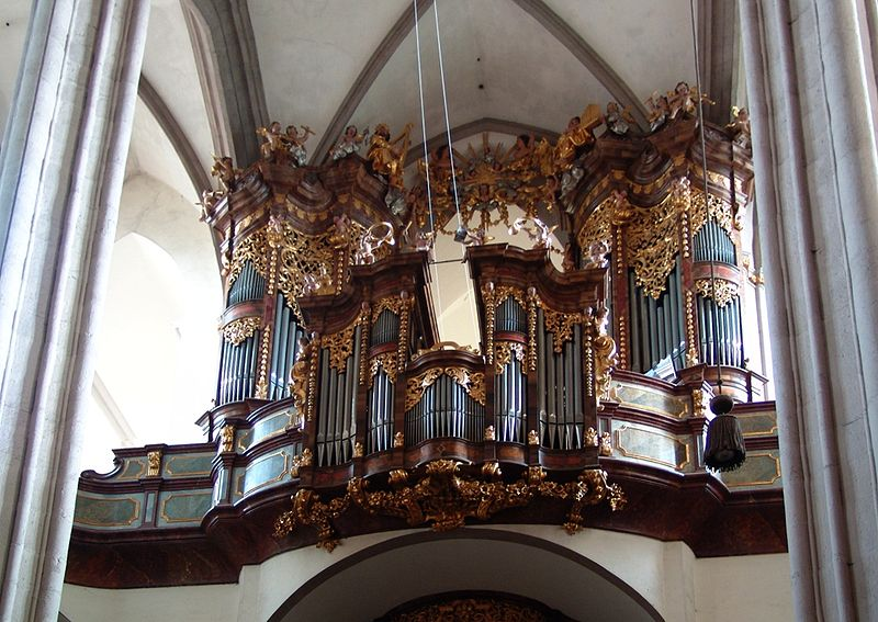 Playlist (45) 800px-Orgel-stift-zwettl001