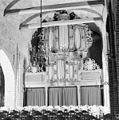 Orgel - Roden - 20188806 - RCE.jpg