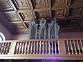 Orgel reformierte Kirche Igis.jpg