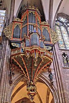 220px-Orgue_-_Cathedrale_de_Strasbourg.j