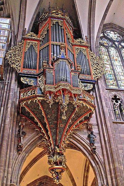 400px-Orgue_-_Cathedrale_de_Strasbourg.jpg