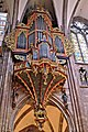 Orgue - Cathedrale de Strasbourg.jpg