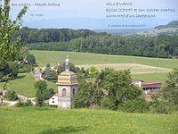 Oricourt oppenans AILLEVANS 2014 (3) copie.jpg