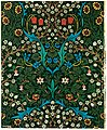 Original William Morris's patterns, digitally enhanced by rawpixel 00012.jpg