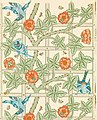 Original William Morris's patterns, digitally enhanced by rawpixel 00013.jpg