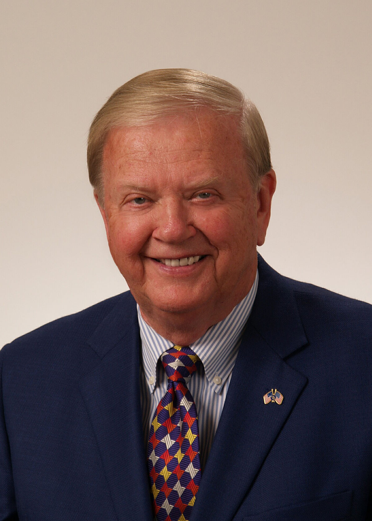 What Is Considered Dairy >> Orion Samuelson - Wikipedia