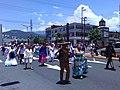 Orizaba International Folk Fest 2017 11.jpg