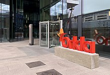 Orkla head office.jpg