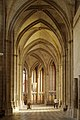 Orléans, Cathédrale Sainte-Croix-PM 68180.jpg