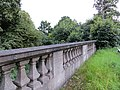 Ornate bridge over the Wid - August 2012 - panoramio.jpg