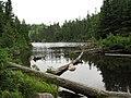 Orphan Lake (2720700306).jpg