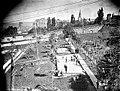 Orphelinat Nazareth Quebec 1896.jpg