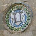 Orsanmichele, Arte di Por santa maria.JPG