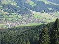 Ortsteil Lauterbach.JPG