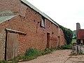 Orway Porch farm - geograph.org.uk - 9962.jpg
