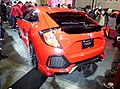 Osaka Auto Messe 2018 (119) - MUGEN CIVIC HATCHBACK PROTOTYPE.jpg