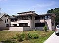 Oscar B. Balch House (706418107).jpg