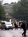 Oslo bomb blast July 22 2011 Image 01.JPG