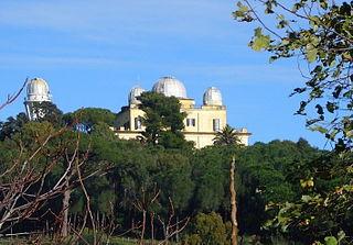 Monte Mario · Wandern in Roms Norden