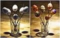 Ostereier - Easter eggs.jpg