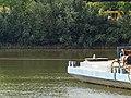 Osthafenbruecke-einschwimmen-seilfuehrung-2012-ffm-187.jpg