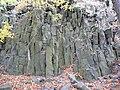 Ostrý - panoramio - Tomucha.jpg