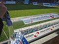 Ostseestadion-Spielerbank.jpg