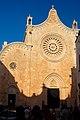 Ostuni - Cathedral - panoramio.jpg